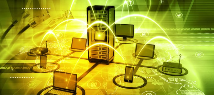 NetDiscovery Compliance Cloud™ Self-Managed Service thumb
