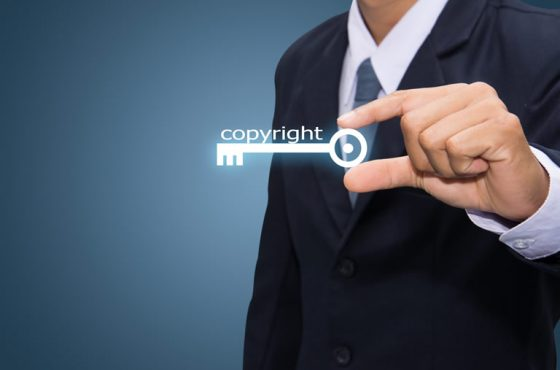 CSG and Yaana Automate Copyright Notification Processing thumb