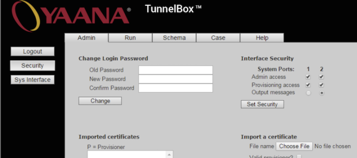 TunnelBox® thumb