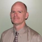 Curt Schwaderer