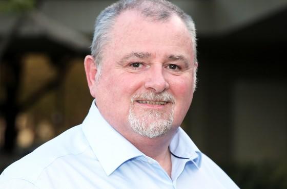 Yaana Announces New UK Managing Director David Johnston thumb