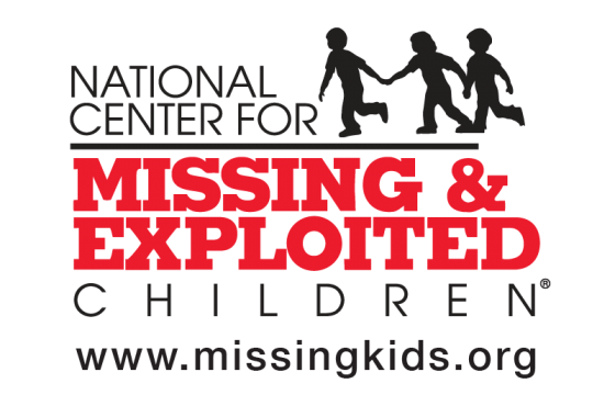 NCMEC Utilizes Yaana Technologies' Purpose-Driven Mobile Investigation and Data Acquisition System (MIDAS) to Help Find Missing Children Quickly thumb